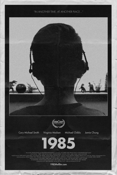 large_1985-poster (1)