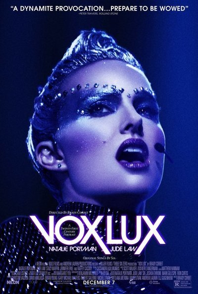 large_vox-lux-poster