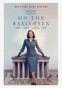 on_the_basis_of_sex_poster