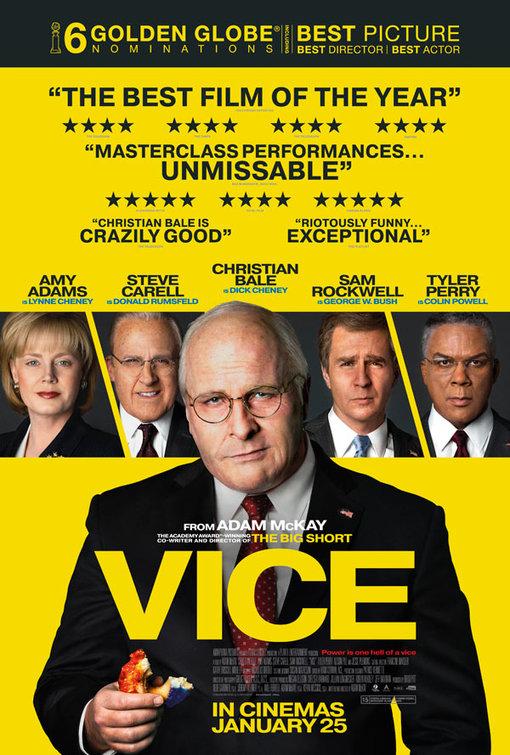 vice_ver3