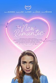 220px-the_new_romantic_poster