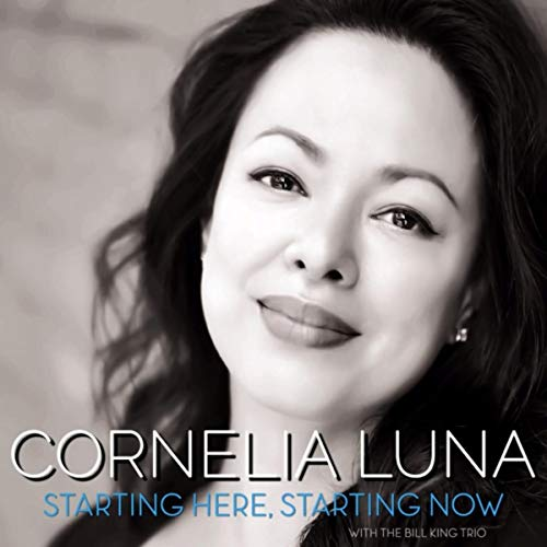 cornelia-luna-starting-here-starting-now-cd-cover-tmr-december-2018