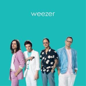 d380b9-20190124-weezer-teal-album
