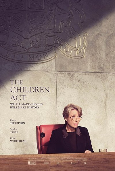 large_children-act-poster