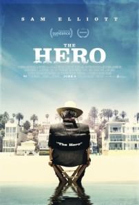 large_hero