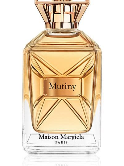 maison-margiela-mutiny-402x538