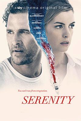 serenity-ka-1