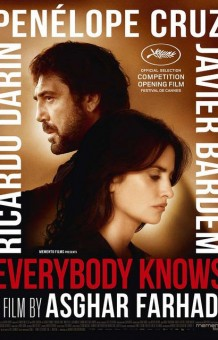 Everybody-Knows-posters-1-218x340