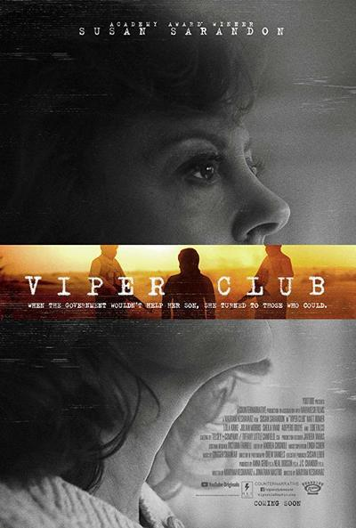 large_viper-club-poster