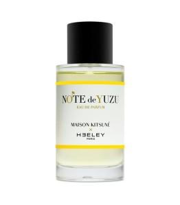 note-de-yuzu-100-ml-heeley-eau-de-parfum