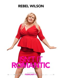 romanticpos1
