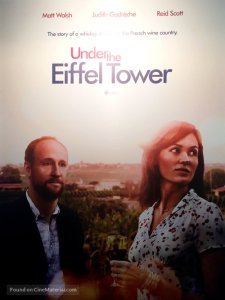 under-the-eiffel-tower-movie-poster