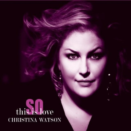 1543341514_christina-watson-so-this-is-love-2018