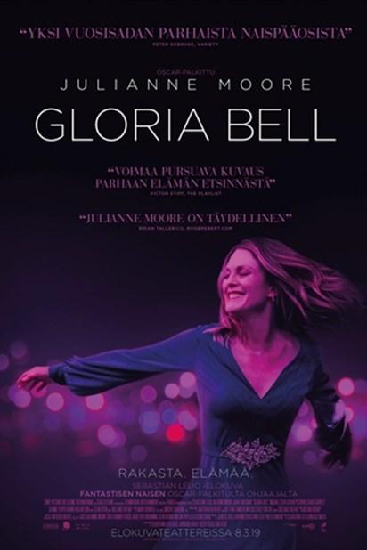GloriaBell_1080