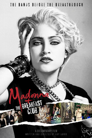 madonna-and-the-breakfast-club-movie-poster-md