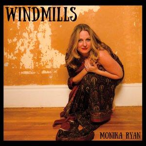 Monika-Ryan-Windmills-1400