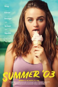 Summer-03-Official-Poster