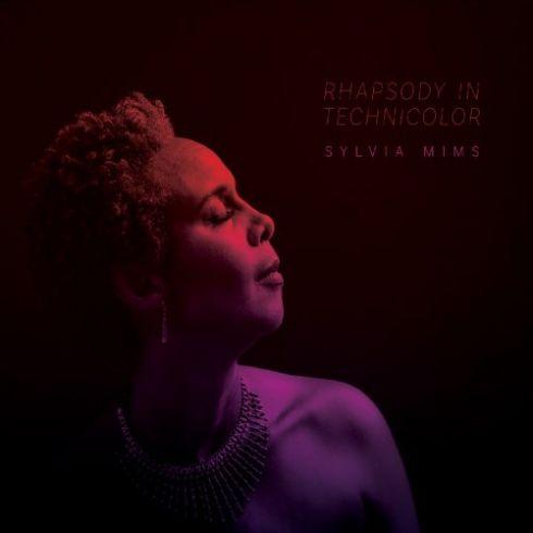 Sylvia-Mims