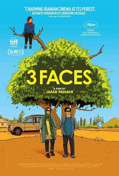 3faces1