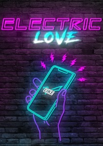electric-love