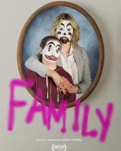 familyposter