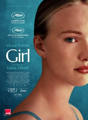 girl-french-movie-poster-md