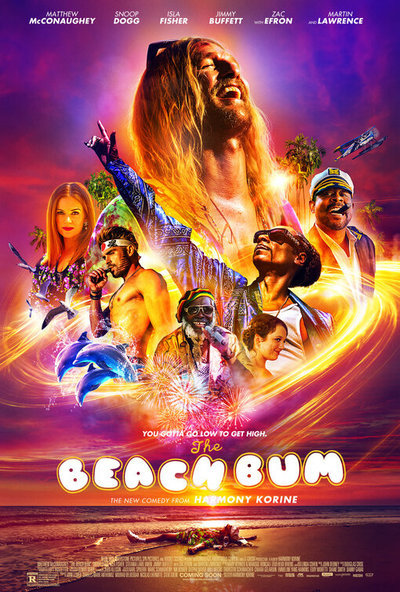 large_beach-bum-poster