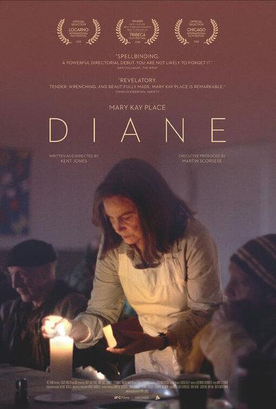 large_diane-poster