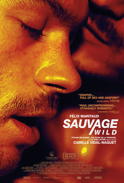 large_sauvage-poster