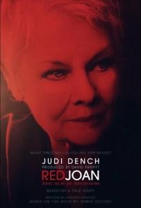 Red-Joan-movie-teaser-poster