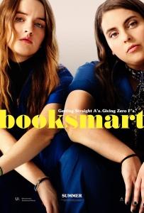 booksmart_poster2