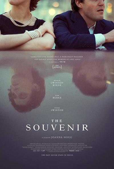 large_souvenir-poster