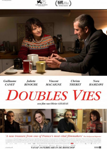 Movie-review-Non-Fiction-Doubles-vies-2
