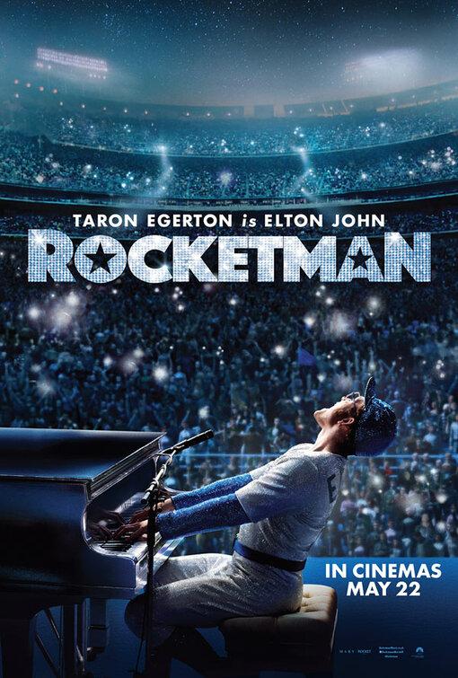 Rocketman-poster-2