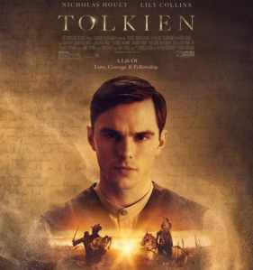 Tolkien-Movie-Poster-600x640