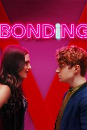 bonding-tv-poster-image0