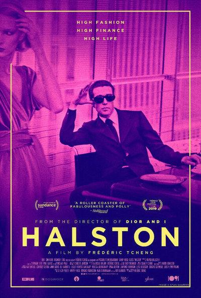 large_halston-poster