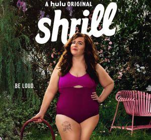 shrill-hulu-aidy-bryant-release-date