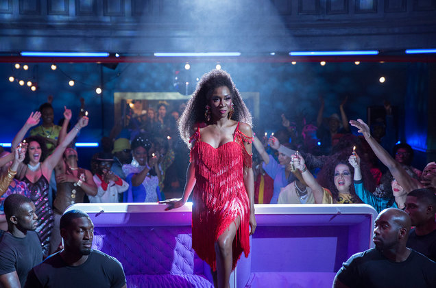 angelica-ross-as-candy-pose-season-2-episode-4-billboard-1548