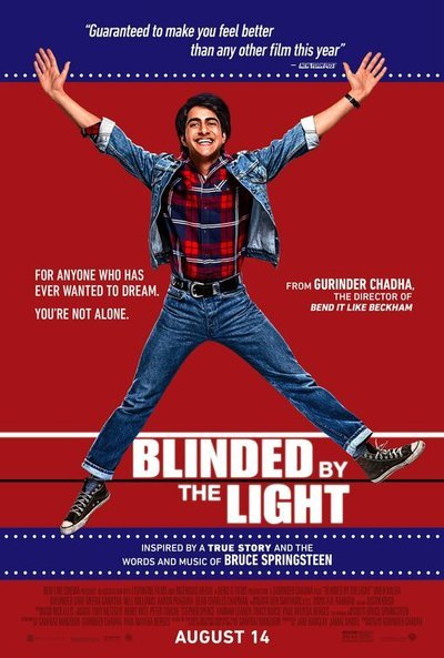 large_blinded-by-the-light-movie-review-poster-1