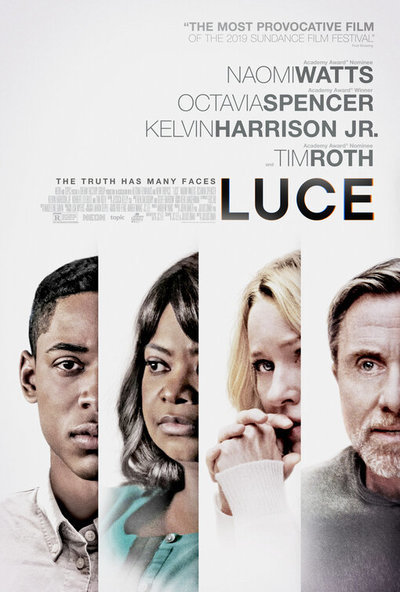 large_luce-poster