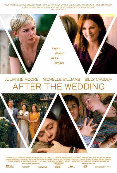 large_wedding-poster