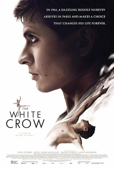 large_white-crow-poster