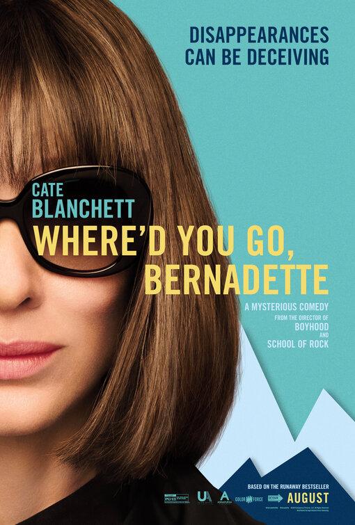 whered_you_go_bernadette_ver2