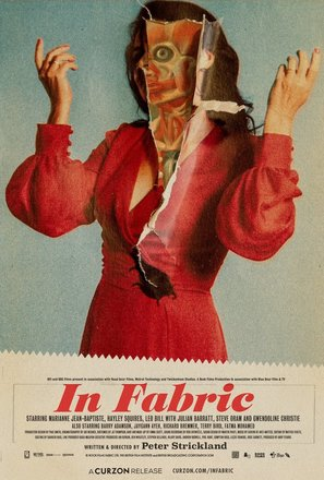 in-fabric-british-movie-poster-md