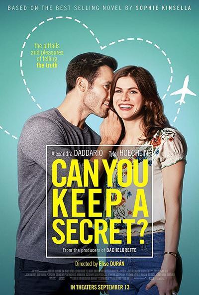 large_secret-poster