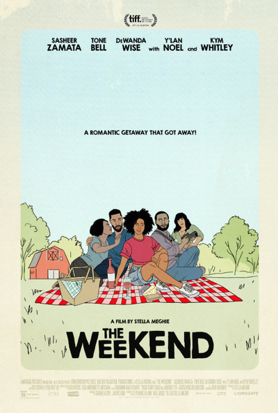 large_The_Weekend_Theatrical_Poster_Lo_Res