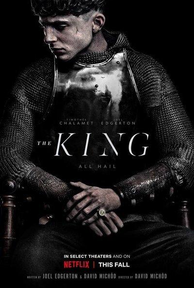 large_king-poster