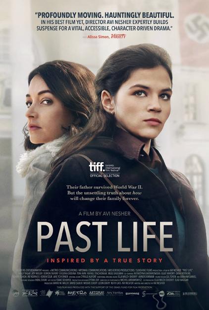 past-life