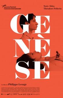 Genesis-poster-218x340